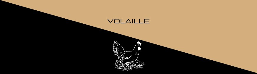 Boucherie Volaille - Pig's Daddy