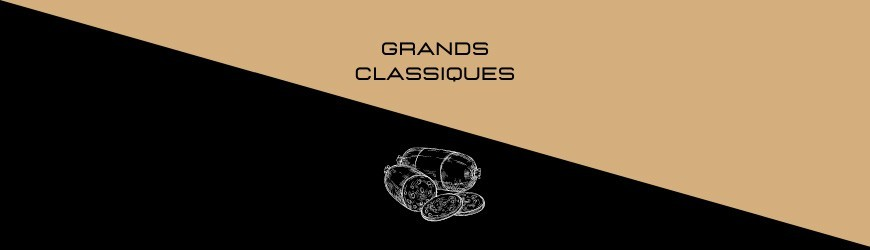 Grands classiques - Pig's Daddy